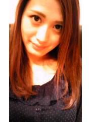 青木ケイト 公式ブログ/あわあわが好き。 画像1