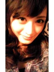 青木ケイト 公式ブログ/まきまきまきまき。 画像1