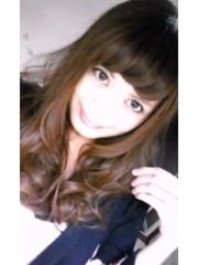 青木ケイト 公式ブログ/ただいま。 画像1