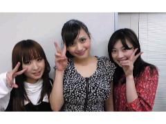 青木ケイト 公式ブログ/姫川みうさま。 画像1