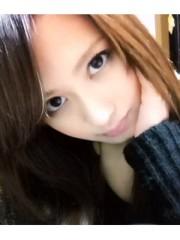 青木ケイト 公式ブログ/前髪のびーた。 画像1