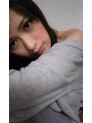 青木ケイト 公式ブログ/奇跡的な出会い。 画像1