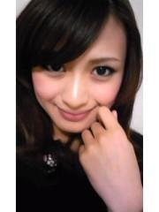 青木ケイト 公式ブログ/おはん。 画像1