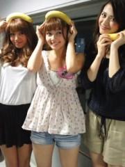 青木ケイト 公式ブログ/非アイドル。 画像2