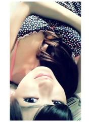 青木ケイト 公式ブログ/ギャルルル。 画像1