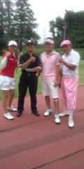 sabu 公式ブログ/ナイスチーム! 画像1