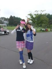 sabu 公式ブログ/軽井沢72ゴルフ 画像1