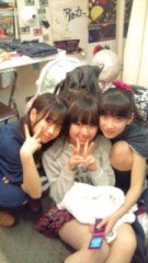 柏木佑井 公式ブログ/楽しかったぁ(* ´◇`*) 画像1