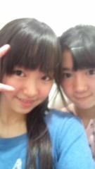 柏木佑井 公式ブログ/おやすみなさい! 画像1