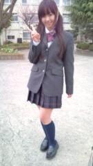 柏木佑井 公式ブログ/最後の小学校生活わ… 画像1