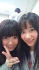 柏木佑井 公式ブログ/☆iPhone☆ 画像1