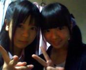 柏木佑井 公式ブログ/2011-05-07 11:08:37 画像1