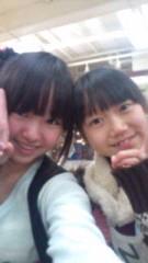 柏木佑井 公式ブログ/2011-03-14 23:16:31 画像1