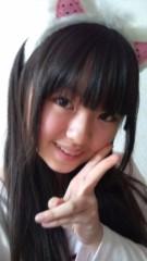 柏木佑井 公式ブログ/感謝だわあ\(^o^) / 画像1