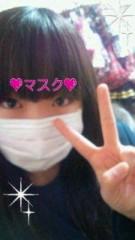 柏木佑井 公式ブログ/○ーぽかぽかー○ 画像1