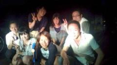 柏木佑井 公式ブログ/なでしこジャパン! 画像2