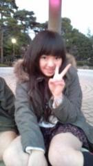 柏木佑井 公式ブログ/にんじん娘( 笑) 画像1