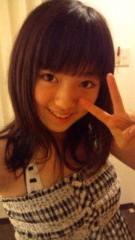 柏木佑井 公式ブログ/☆ありりーん☆ 画像1