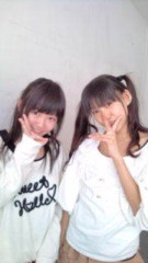 柏木佑井 公式ブログ/2011-10-09 14:11:49 画像1