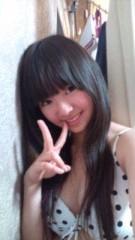 柏木佑井 公式ブログ/終わりぃ♪ 画像1