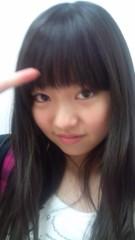 柏木佑井 公式ブログ/月曜日→火曜日 画像1