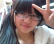柏木佑井 公式ブログ/2011-01-10 21:01:42 画像1