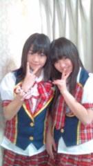 柏木佑井 公式ブログ/チェンジ☆ 画像1