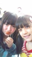 柏木佑井 公式ブログ/☆ッパフパフッ☆ 画像1