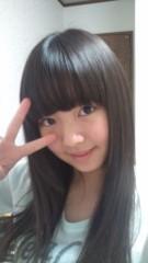 柏木佑井 公式ブログ/たっくさん( ´∀`) 画像2