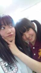 柏木佑井 公式ブログ/♪終わりぃ♪ 画像1