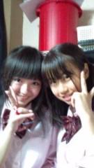 柏木佑井 公式ブログ/2011-10-01 23:26:01 画像1