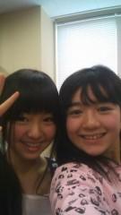 柏木佑井 公式ブログ/コミコミ〜!! 画像1