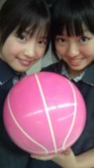 柏木佑井 公式ブログ/居眠り… 画像1