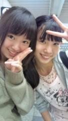 柏木佑井 公式ブログ/レッスン!!! 画像1