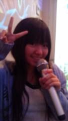柏木佑井 公式ブログ/結果\(^o^) / 画像1