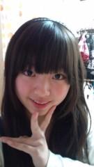 柏木佑井 公式ブログ/ネコだーい! 画像1
