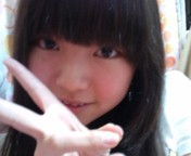 柏木佑井 公式ブログ/でわわん笑 画像2