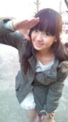 柏木佑井 公式ブログ/学校っ☆ 画像1