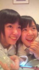 柏木佑井 公式ブログ/福島(^-^)v 画像2