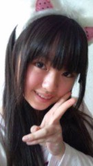 柏木佑井 公式ブログ/!♪ねこ☆! 画像1