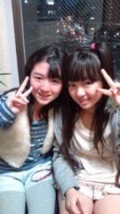 柏木佑井 公式ブログ/日曜日♪… 画像1