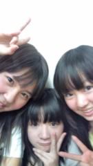 柏木佑井 公式ブログ/何の日!? 画像1