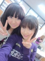 柏木佑井 公式ブログ/おやすみぃ(-_ ☆) 画像1