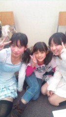 柏木佑井 公式ブログ/終了〜っ! 画像1