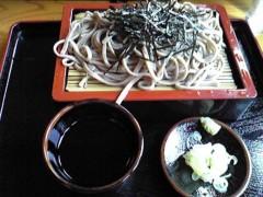 白樺真澄 公式ブログ/高尾に行きました 画像2