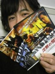 岡本良史 公式ブログ/☆男祭り♪☆ 画像1