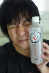 岡本良史 公式ブログ/あと10日! 画像3