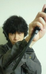 岡本良史 公式ブログ/『燃えよ!GWスペシャル!!』 画像1