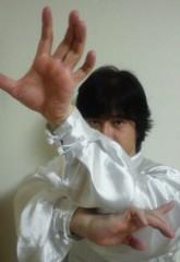 岡本良史 公式ブログ/卒業・・・は・・・ないっ!! 画像2