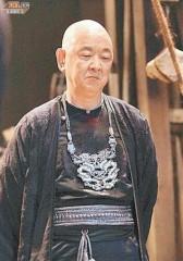 岡本良史 公式ブログ/最恐のドラゴン!王羽!! 画像1